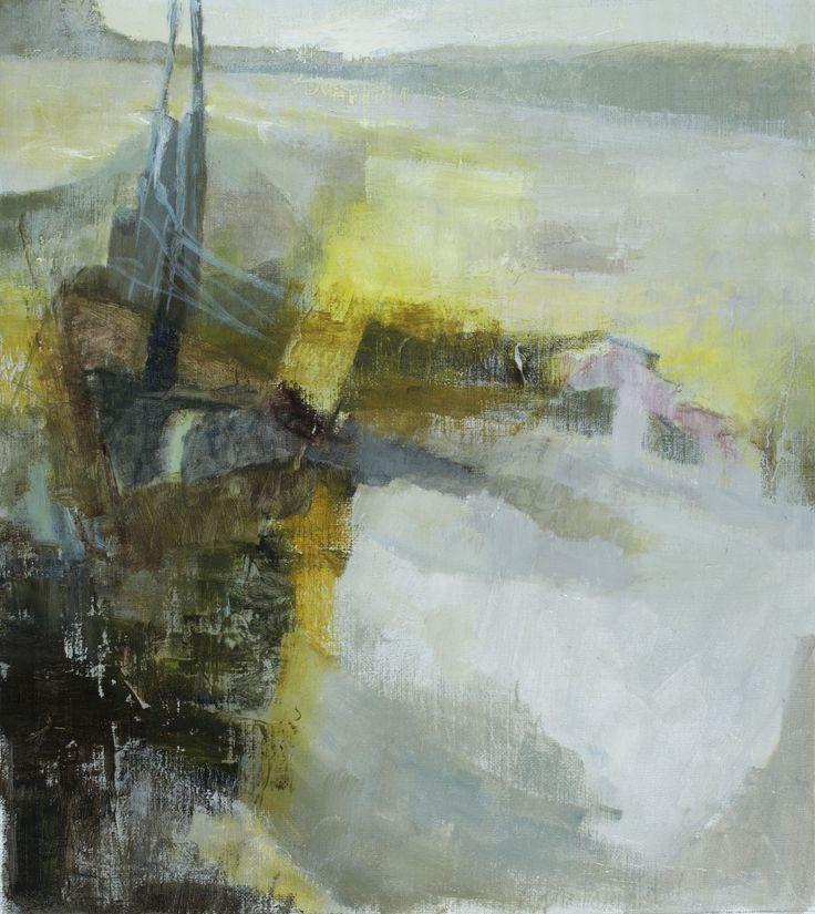 Margaret Egan | Irish Artist