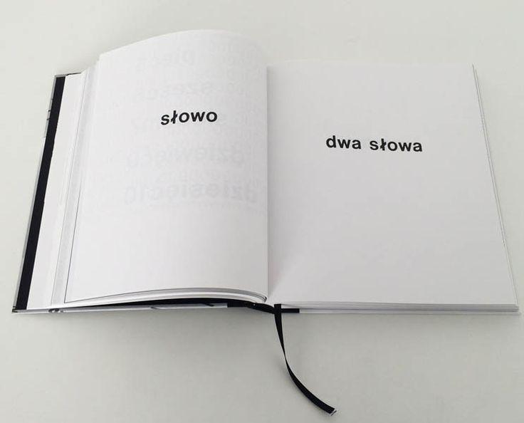 poezja konkretna - Szukaj w Google