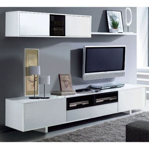 17 Best Images About Tv Stand Cabinet On Pinterest
