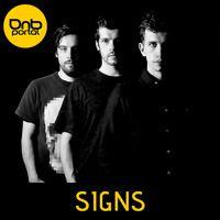 Signs - DnB Portal Night [DnBPortal.com] by DnB Portal on SoundCloud