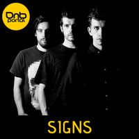 Signs - DnB Portal Night [DnBPortal.com] by DnB Portal on SoundCloud