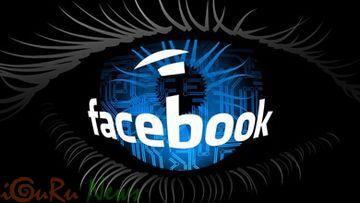 Προσοχή ιδιωτικά προφίλ του Facebook σε κοινή θέα, παρά τις ρυθμίσεις απορρήτου - Η υπηρεσία Storify είναι ένα δημοφιλές online εργαλείο που μπορεί να συγκεντρώνει φωτογραφίες, ενημερώσεις κατάστασης, βίντεο και πολλά άλλα από διάφορες ιστοσελίδες... - http://www.secnews.gr/archives/56852