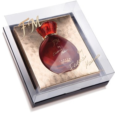 FM 308 is a Floral Fragrance with Oriental Notes. – Delicate charming aroma of jasmine, honey,...