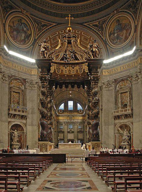 17 Best Images About SAINT POPE JOHN Paul Il On Pinterest