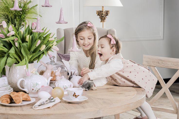 #wielkanoc #easter #spring #wiosna #butterfly #motyl #tableware #lenox #zastawastolowa #cute #interiordesign #inspiration #dekoracjewiosenne #dekoracjewielkanocne #decor #easterdecor #flowers #kwiaty #dzieci #inspiracje #furniture #meble #children #girls #dziewczynki #bunny #krolik