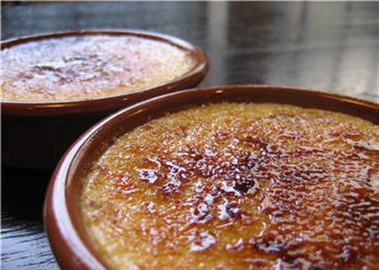 Crème+brûlée