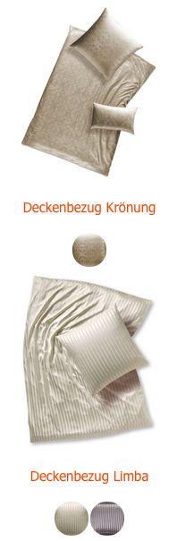 Luxuriös und zeitlos schön: individuell maßgefertigte Seidenbettwäsche von Cellini design. http://heimkomfort.de/de/hersteller-bettwaesche-badteppiche-frottierware/cellini-seidenbettwaesche.html