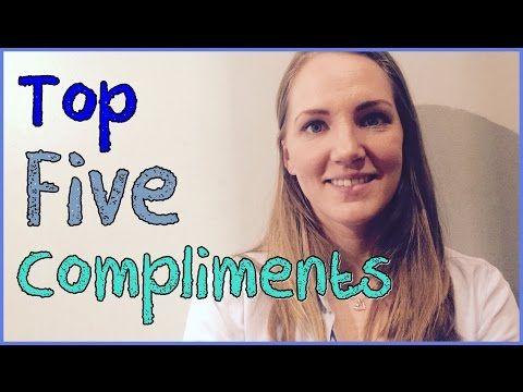 How to make Norwegian friends - YouTube