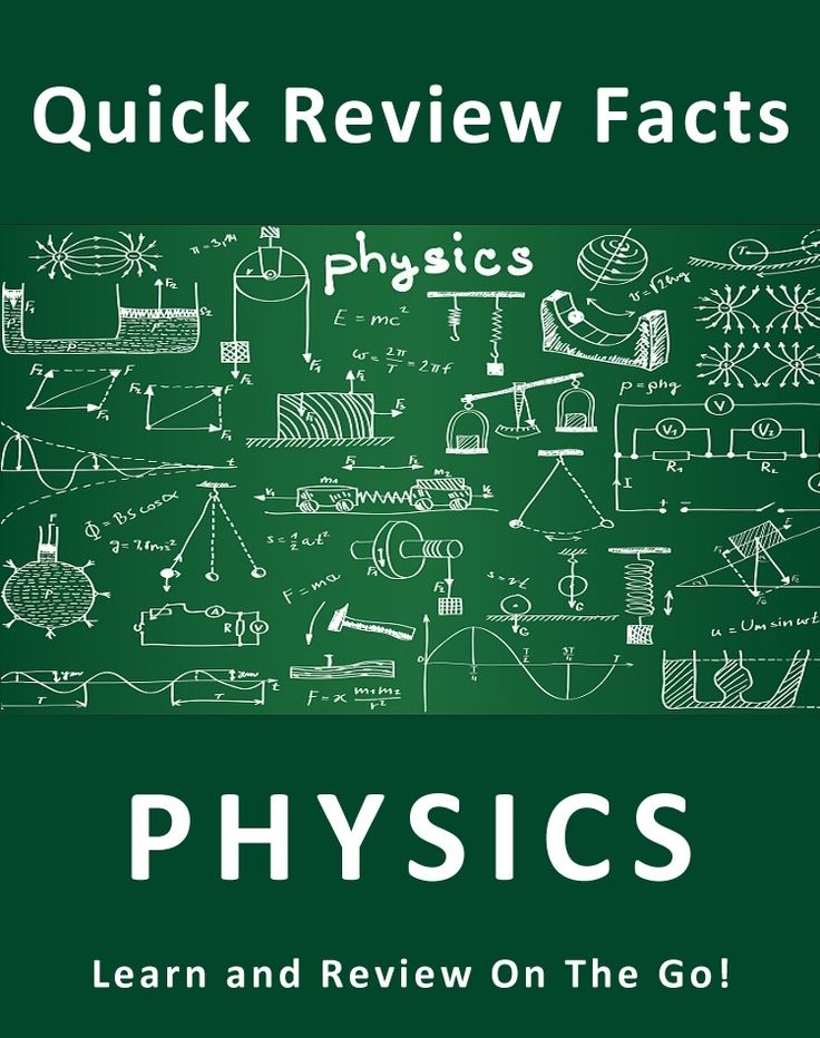a scientific review of the cartoon guide to physics Review: the cartoon guide to physics (cartoon guides) user review - sharada prasad cs - goodreads picked up this book to see whether i can recommend this to my students the layout of the.
