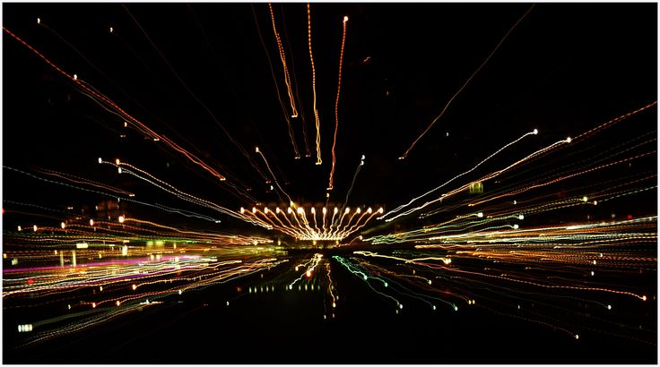 #Hyperspace. Visit us at http://www.expansions.com/