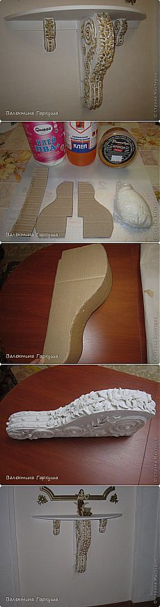 diy - handmade - original idea