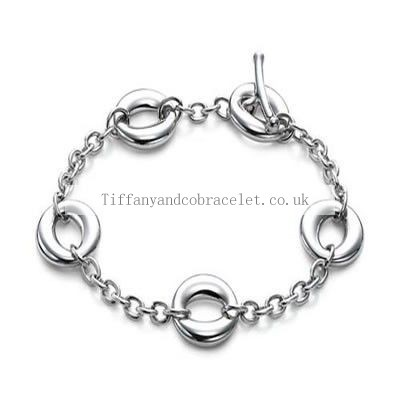 http://www.cheapstiffanyandcoclub.co.uk/lovely-tiffany-and-co-bracelet-circles-silver-185-onlinestores.html#  Princely Tiffany And Co Bracelet Circles Silver 185 Outlet
