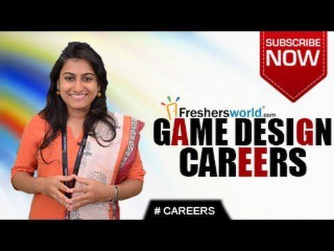 Best 25+ Game design jobs ideas on Pinterest Game design courses - video game designer job description