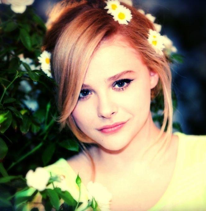 17 best Chloe Moretz images on Pinterest   Chloe grace moretz ...