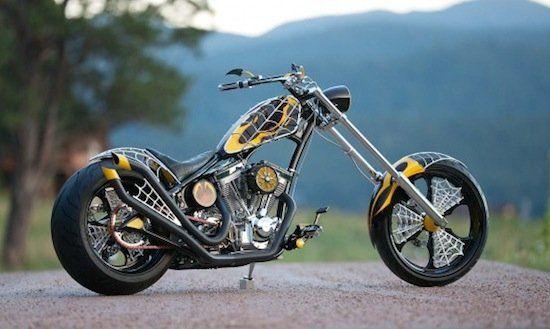 Motorcycles: Harley Davidson, Harleydavidson Motors, Paul Jr, Custom Bike, Anti Venom, Jr Design, Sweet Motorcycles, Nice Riding, Antivenom Bike