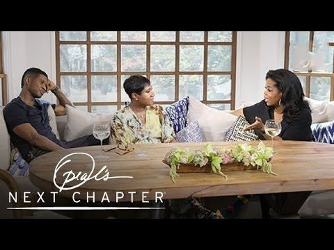 Usher's Mother Speaks Out | Oprah's Next Chapter | Oprah Winfrey Network - YouTube