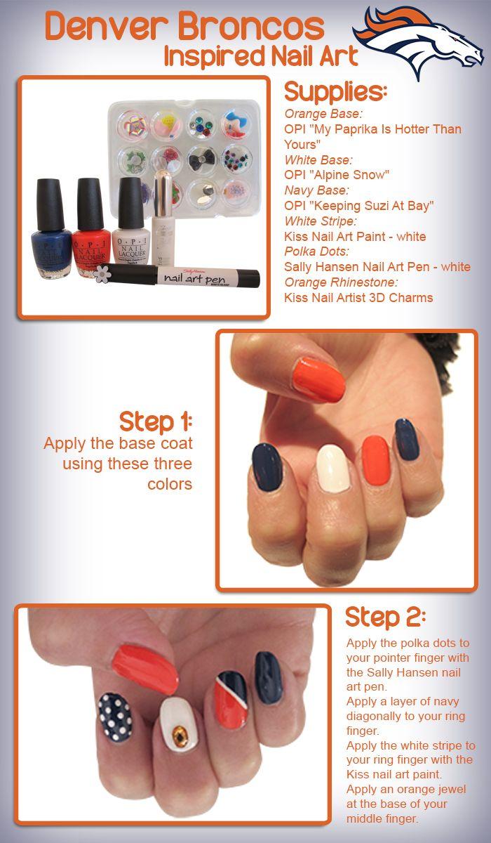 3d Nail Art where to buy 3d nail art supplies : 107 best Nail art images on Pinterest | Nail art, Nail designs and ...