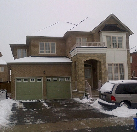 Remax Real estate agent Brampton, will save your money and make the process of buying and selling Homes - Condos at Low Rate Commission.  simple and stress free.  http://www.mycozyhomes.com