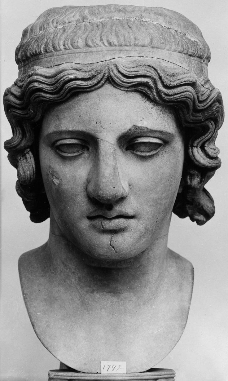 162 best Sculpture images on Pinterest | Ancient greece ...