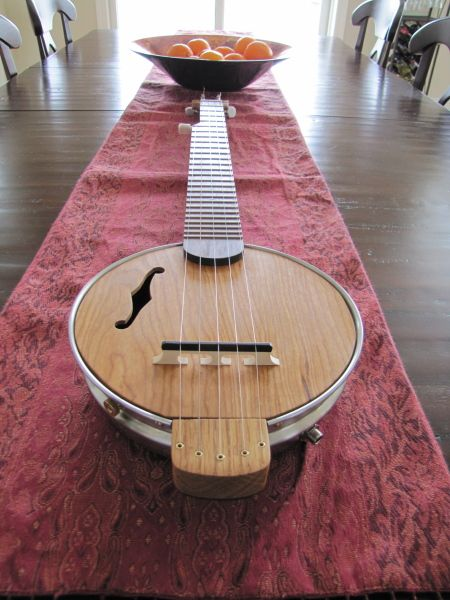 homemade guitar stand plans, homemade dulcimer plans, homemade mandolin plans, on homemade acoustic guitar plans