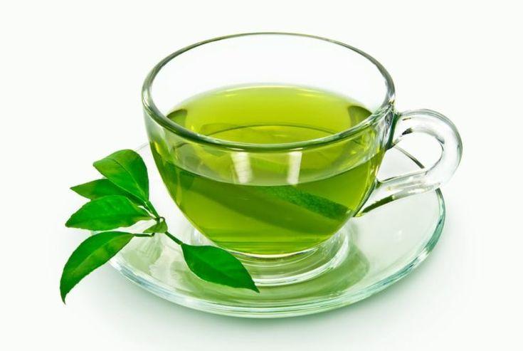 Welche unglaubliche Wirkung Grüner Tee für deinen Körper hat   Balkan Ekspres