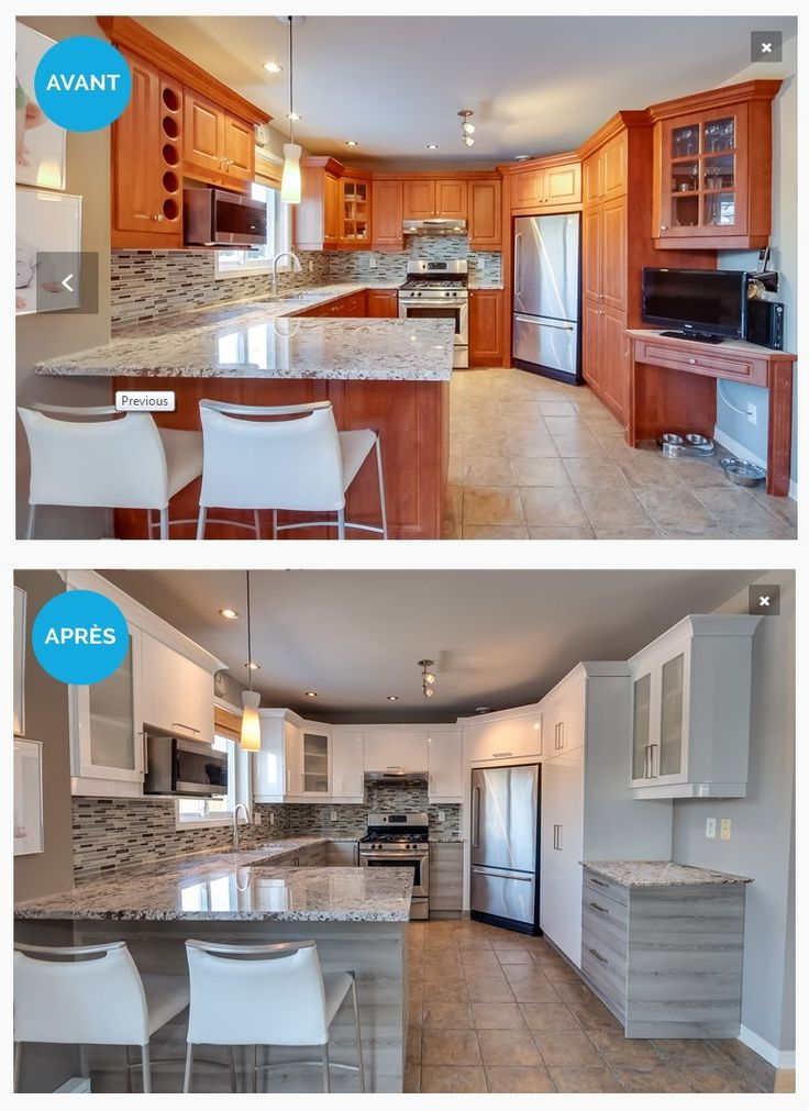 454 best home staging images on Pinterest Floors, Tiles and Flooring