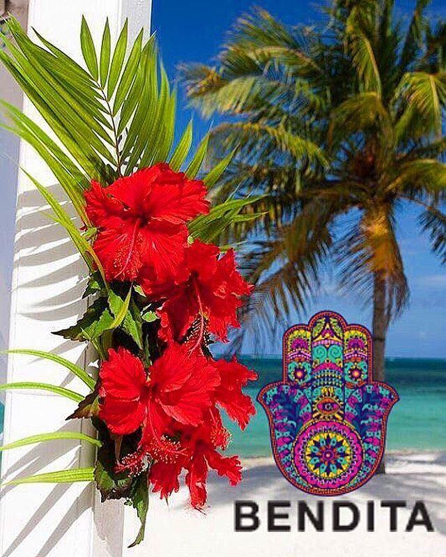 www.bendita-fashion.com  Shipping worldwide 🌍fast shipping  #coachella #palmsprings #summer #instagram #fashion #swimwear #swimsuit #losangeles #ibiza #boho #club #miami #tagsforlikes #follow #gypsy #newyork #magazine #festival #spain #bali #sandiego #beach #riodejaneiro #copacabana #handmade #lasvegas #picoftheday #sandiego #sandiegoconnection #sdlocals #sandiegolocals - posted by Bendita Fashion https://www.instagram.com/bendita_fashion. See more post on San Diego at…