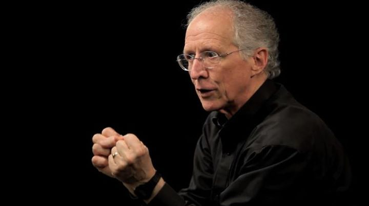 'God is Finishing His Mission,' John Piper Says Reflecting on Cross Conference