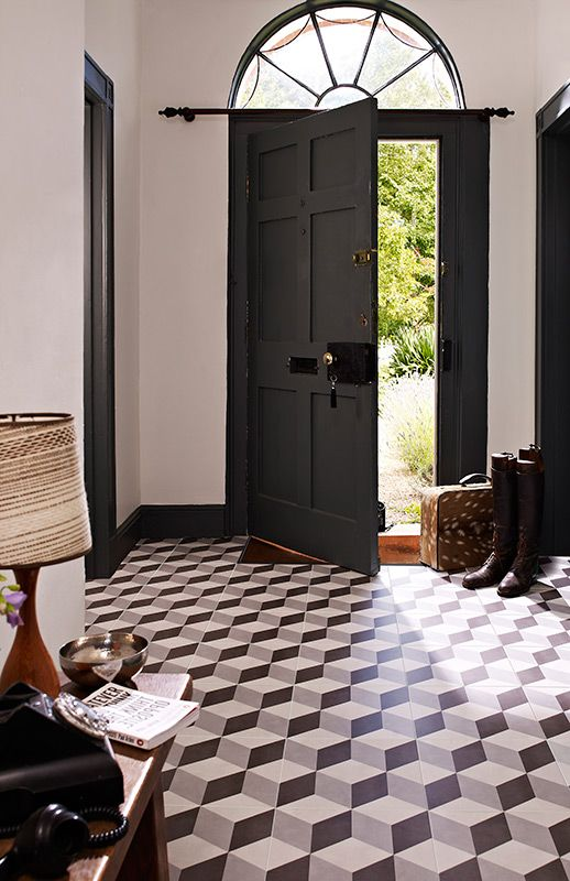 http://www.britishceramictile.com/wp-content/uploads/BCT287190-Feature-Floors-Illusion-Grey.jpg