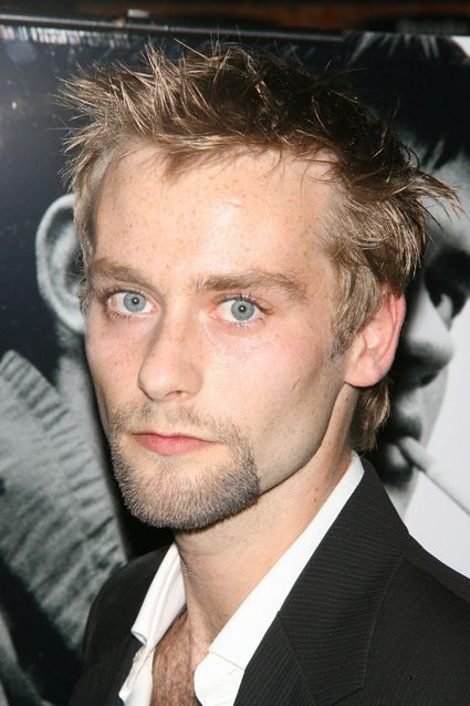 images of Joe Anderson - Google Search | Hot Guys | Pinterest ...