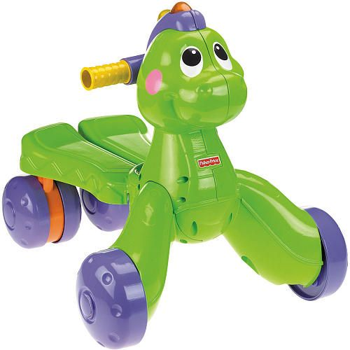 2149 best dinosaur toys images on pinterest juguetes de dinosaurios dinosaurios y cumplea os - Casitas de tela para ninos toysrus ...