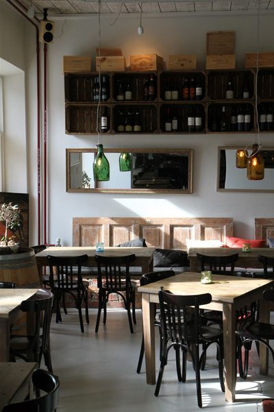 Les 73 meilleures images du tableau ambiance bistrot - Ambiance bistrot ...