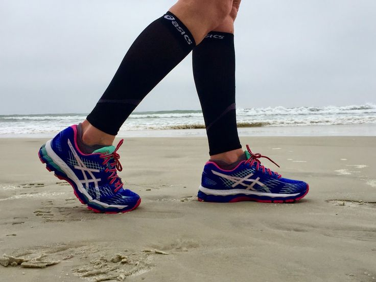 'I Run For Wine' reviews the ASICS GEL Nimbus 17 + a chance to win ASICS gear for a year. #shoes #apparel #fitness #running #shopping