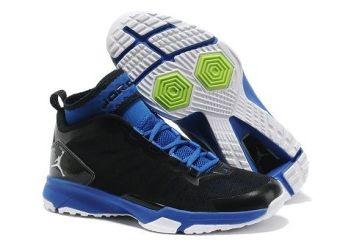 Cheap Jordan Shoes