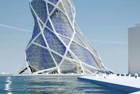 Bildergebnis für architektur