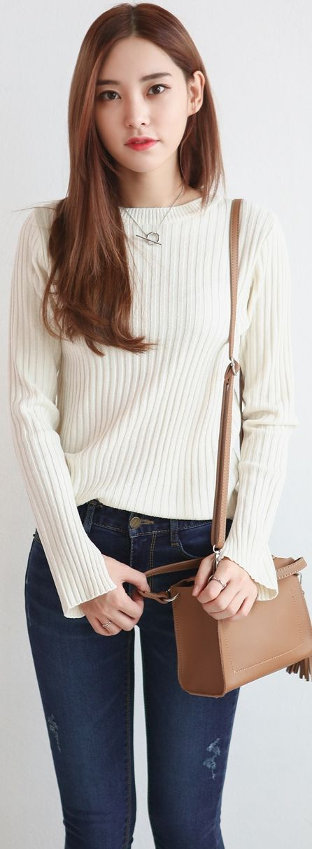 Korean Fashion Wholesale                                                                                                                                                                                 More