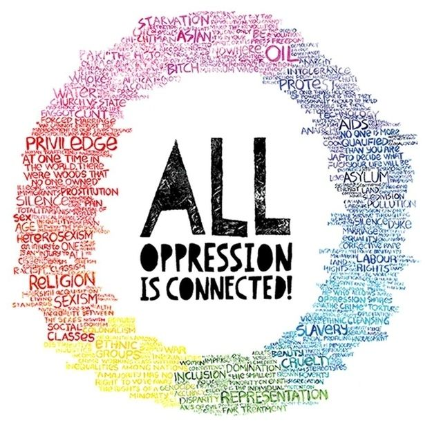 Social Issues: 9 Best Quotes Of Diversity And Inclusion Images On
