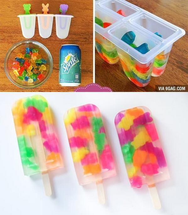 I totally need to make these via @9GAG