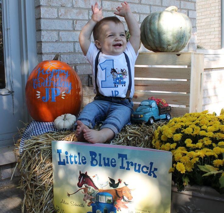Best 25 Truck birthday themes ideas on Pinterest Truck party