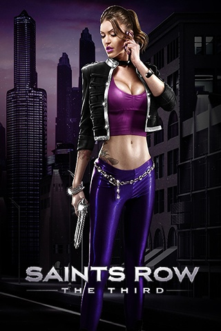 Google Image Result for http://yuiphone.com/wp-content/uploads/2012/02/iPhone_Wallpaper_Saints_Row_The_Third_SR3_Shaundi.png