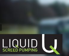 Liquid screed pumping can provide and install your property with the right underfloor heating system to cater for your needs and comfort.