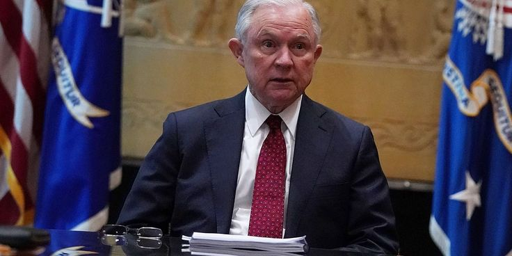 DOJ threatens 'sanctuary cities' with subpoenas, escalating Trump's immigration enforcement campaign - USA TODAY
