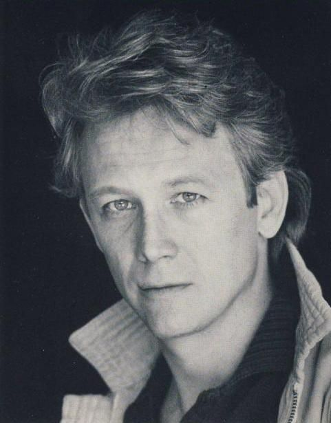 Xyy'nai Bruce Davison Actor | Director | Producer  Broadway debut in Tiger at the Gates in 1968. He appeared as John Merrick in The Elephant Man and in The Glass Menagerie. Film debut in Last Summer in 1969. He played in the film The Strawberry Statement. He portrayed the title role in Willard. He also appeared in Ulzana's Raid, Peege, Mame, Mother, Jugs & Speed, Short Eyes,The Lathe of Heaven, and Six Degrees of Separation.