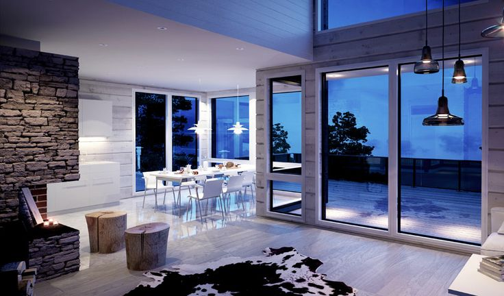 summer-residence-interior-oh-104