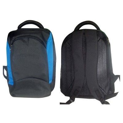 Back to school.....  How to choose a backpack?  http://bestcorporategifts-giftwrapped.blogspot.in/2013/08/corporate-gifts-backpacks.html