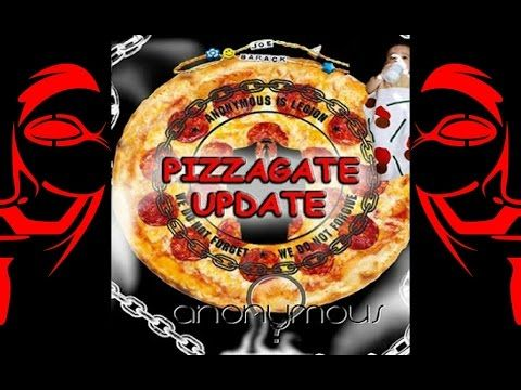 Actually documentary from the early 90s.  Starts about 5 minutes in.  Ped ring. Anonymous - Pizzagate Investigation Update #OpPizzagate Anonymous Message - YouTube