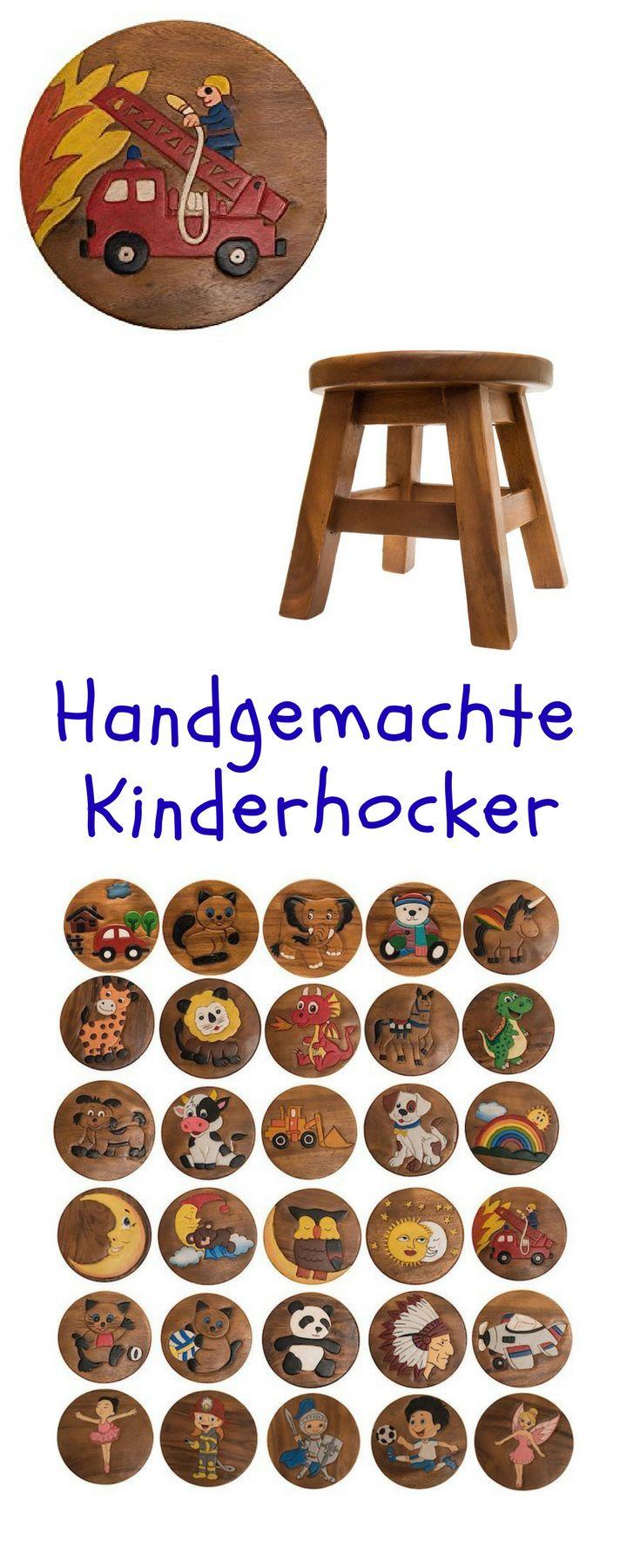 112 best Feuerwehr Kinderzimmer images on Pinterest   Child room ...