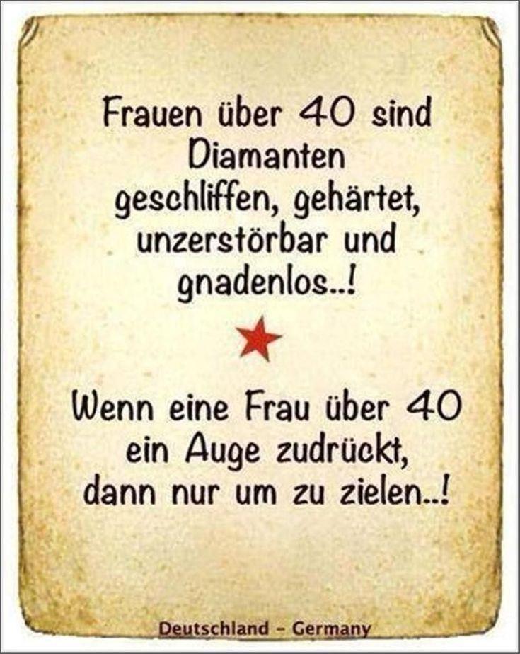 Bildergebnis Fur Geburtstagskarte Lustig 40 Frau 40 Geburtstag