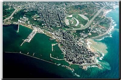 beirut's blog - Page 27 - LIBAN liban Liban libanon loubnan LEBANON lebanon Lebanon BEYROUTH SAIDA SIDON TYR TRIPOLI... - Skyrock.com