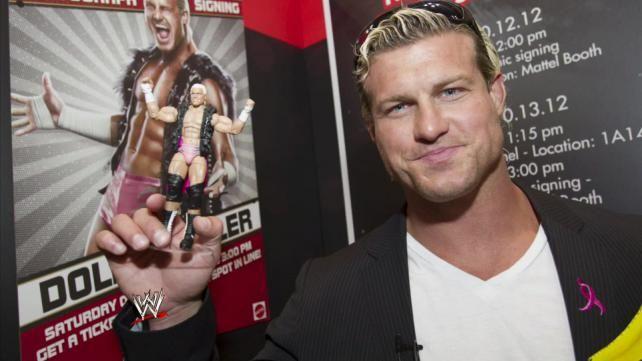 WWE All Over  San Diego Comic Con, WWE Stock Update, Paul Heyman  DVD - http://www.wrestlesite.com/wwe/wwe-san-diego-comic-con-wwe-stock-update-paul-heyman-dvd/